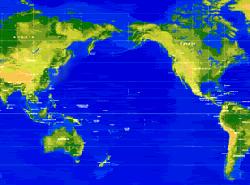 110613_worldmap.jpg