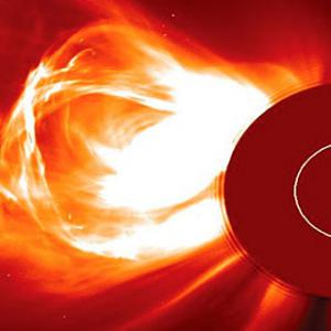 Solar Superstorm02