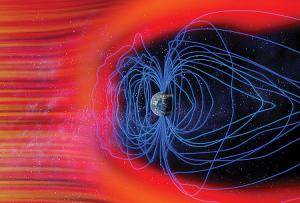 Solar Superstorm01