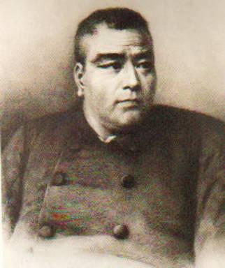 西郷隆盛03