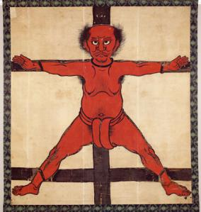 Crucified_Torii_Suneemon.jpg
