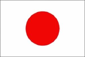 JAPAN_20120916060144.jpg