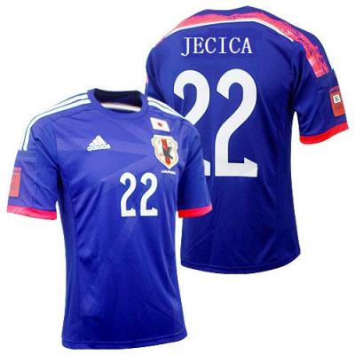 JECICA22.png