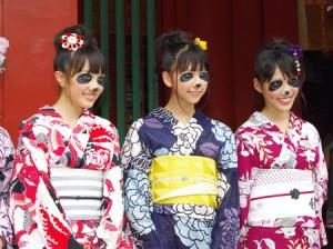 MOMOKURO_20120811232951.jpg