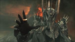 Sauron_20141018160450a94.jpg