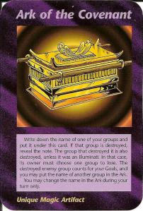 ark_of_the_covenant.jpg