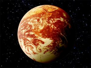red-earth-p.jpg