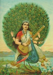 saraswati_20141028182449a47.jpg