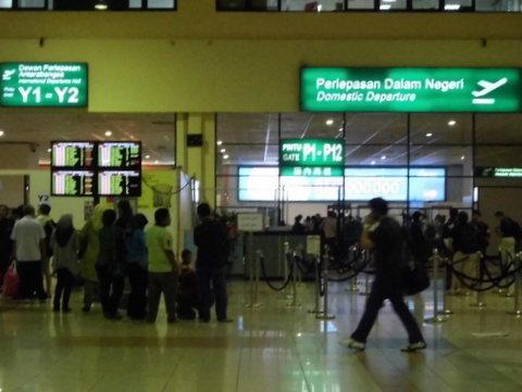 departurehall2013.jpg