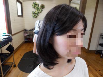 DSCN1088_0001367.jpg