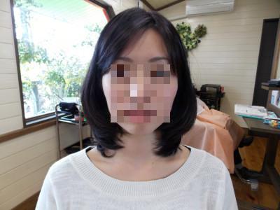 DSCN1089_0001368.jpg
