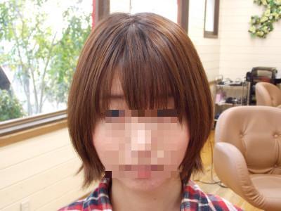 DSCN1146_0001424.jpg