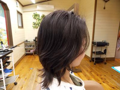 DSCN1259_0001528.jpg