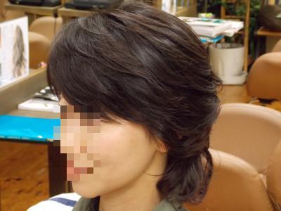 DSCN1269_0001538.jpg