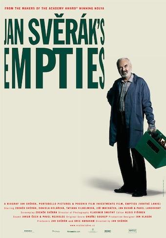 Empties.jpg