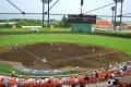 大宮公園野球場(さいたま市)