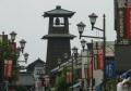時の鐘(川越市)