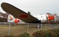 c-46中型輸送機