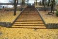 天保山公園②