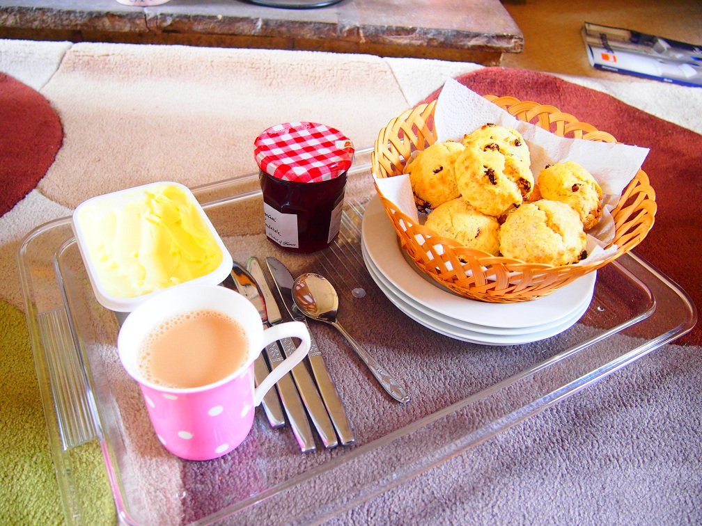 Britishfood1