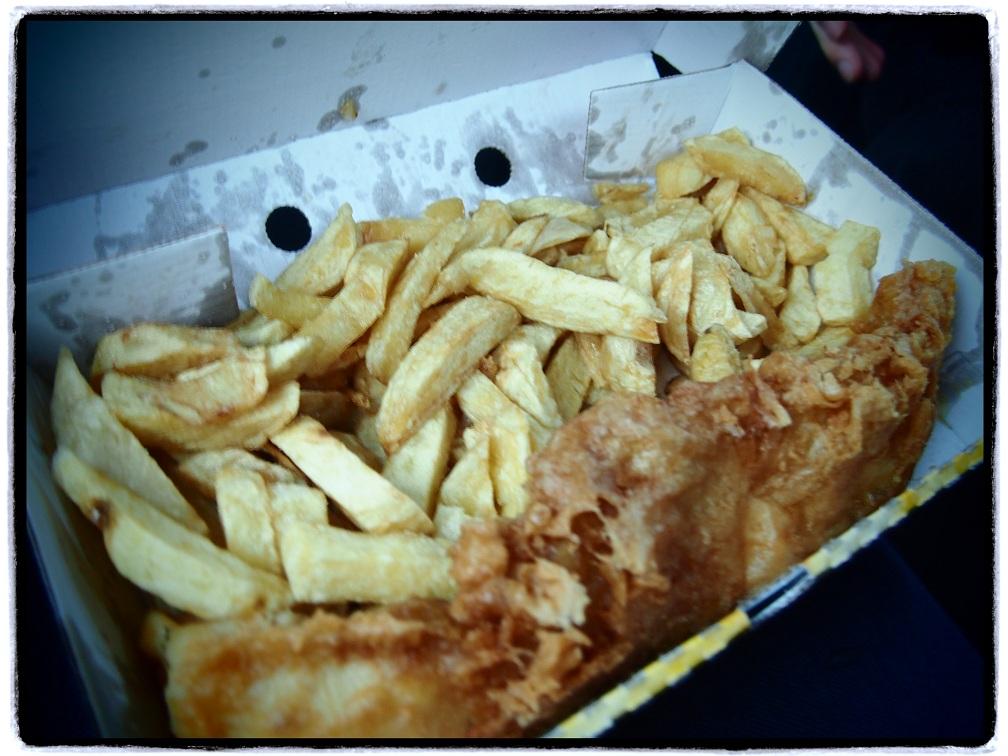 Britishfood2
