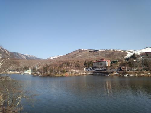 白樺湖 (4)