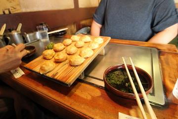 akashiyaki.jpg