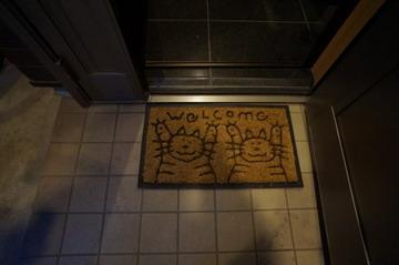 cat-house-3.jpg
