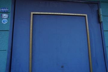minami-door-before.jpg
