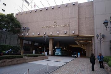 nagoya-tokyu-1.jpg