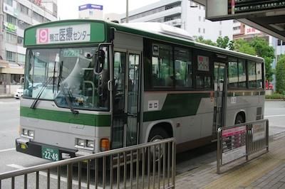 IMGP3355.jpg