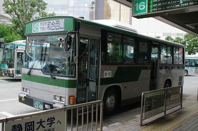 IMGP3506.jpg
