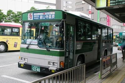 IMGP3545.jpg
