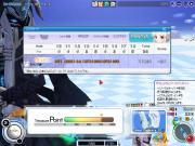 pangya_001_20120813223708.jpg
