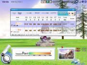pangya_011_20120421032106.jpg