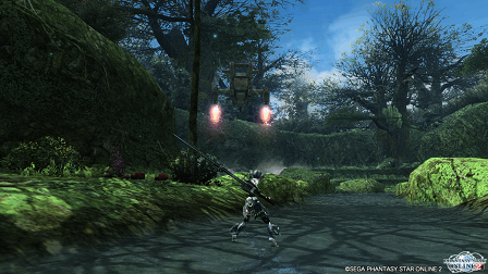 pso20120616_214123_000.png