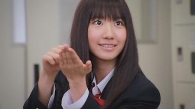 zutto_maekara_a_1.jpg