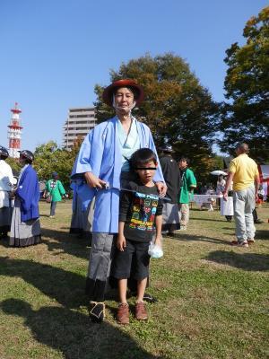 samutrai_convert_20121022081756.jpg