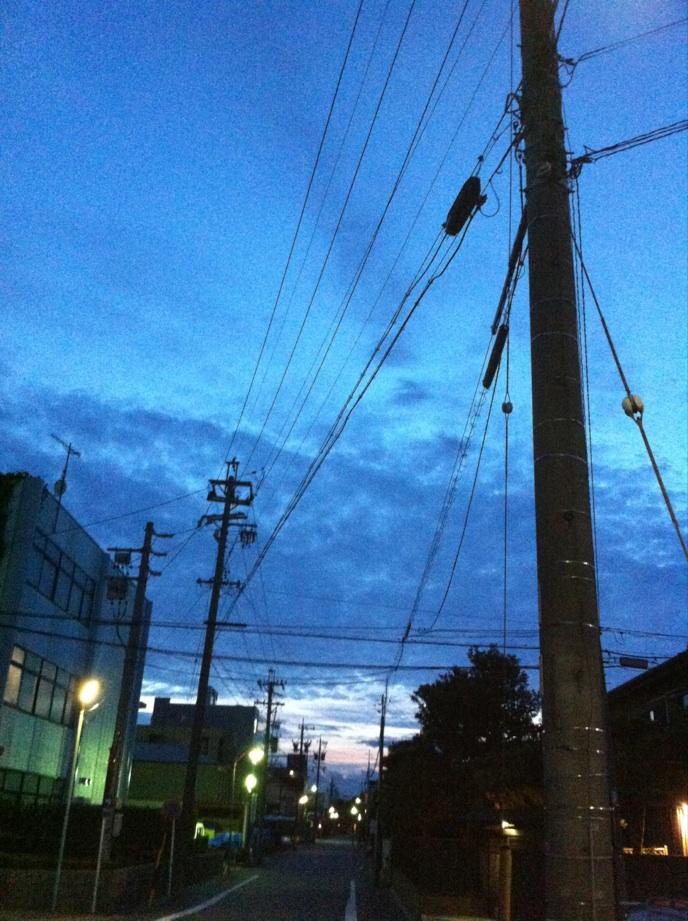 IMG_7085.jpg