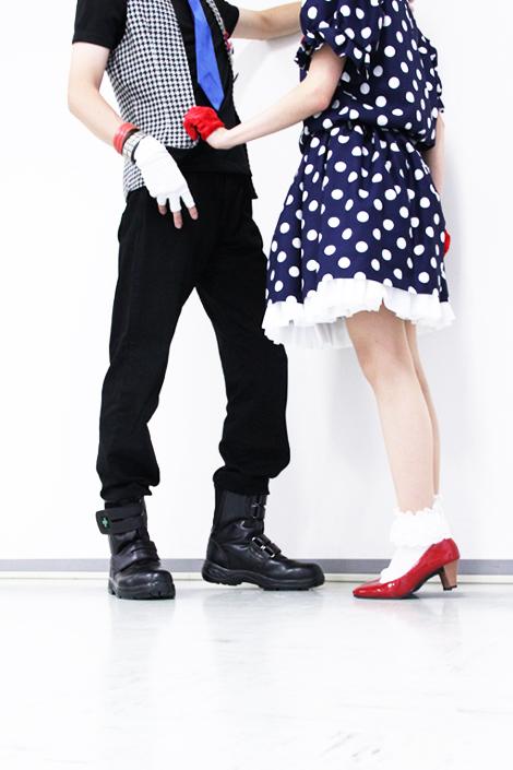 うたの☆プリンスさまっ♪Debut(20120930)
