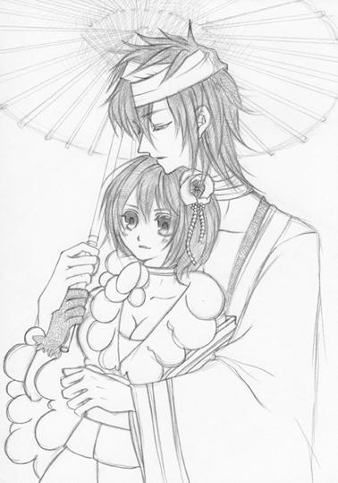 2012:母の日!