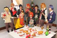 うたの☆プリンスさまっ♪(20121209)