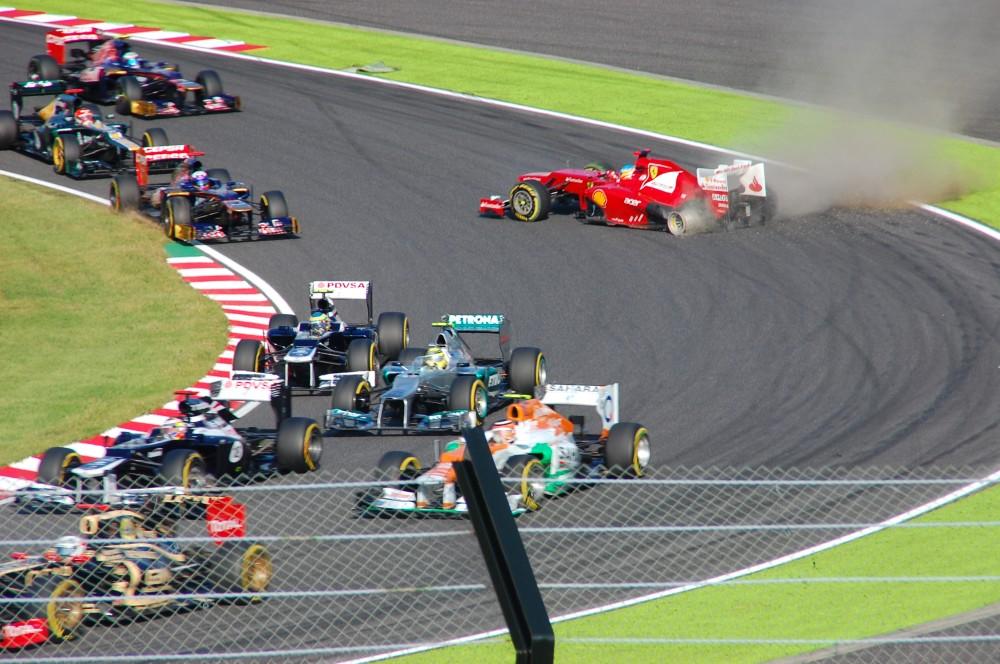F1crash.jpg