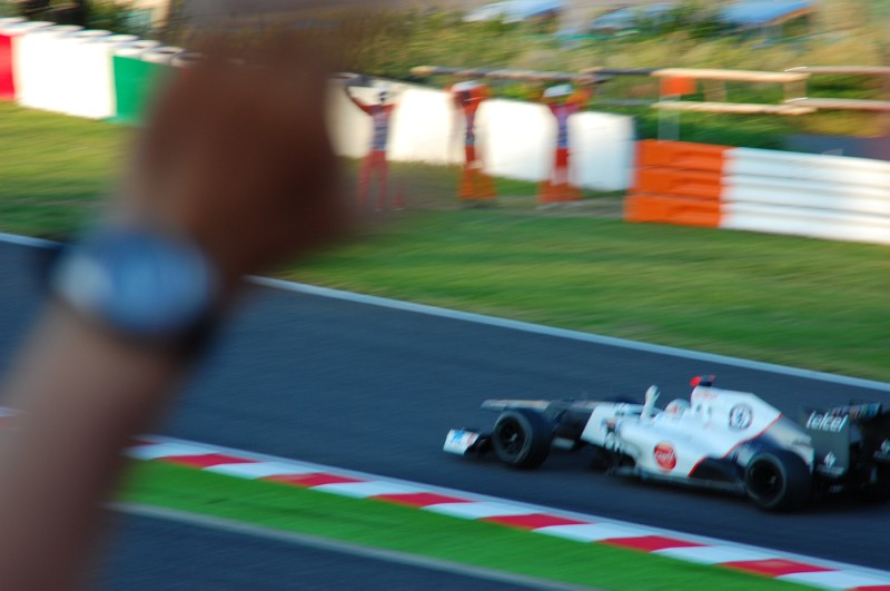 F1winningrun.jpg