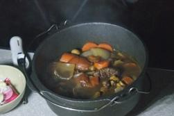 food1317.jpg