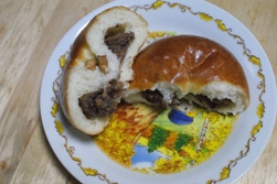food1323.jpg