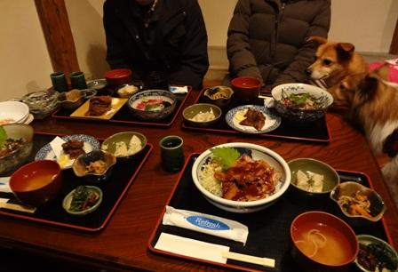 food1325.jpg
