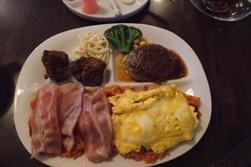 food1326.jpg