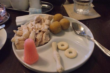 food1327.jpg