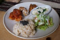 food1331.jpg